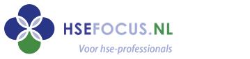 HSE Focus